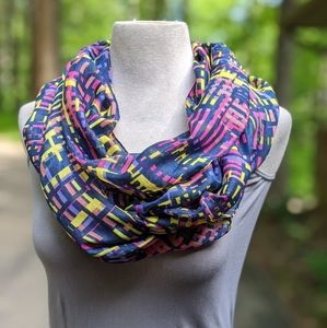 Accessories - 💙 Infinity Scarf #hundredsofscarves